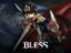 Bless Online - Цена на наборы возмутила игроков