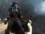 Битва за Азерот - Чем встречает дополнение