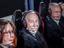 Киберспортсмены старше 55 лет отстояли честь России на ИгроМире