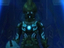 """World of Warcraft - Ульдир и новый режим """"Фронты"""" уже доступны"""