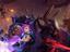 Heroes of the Storm — Хандзо получит облик в стиле Рэмбо
