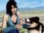 Dissidia Final Fantasy NT - Очаровательная волшебница Риноа