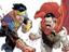 Дебютный трейлер «Непобедимого» от Amazon - анимационной адаптации комикса Киркмана с Хэмиллом и Симмонсом