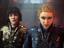 Wolfenstein: Youngblood — Счастливая семья в релизном трейлере