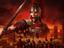 Total War: ROME REMASTERED - Стали известны системные требования