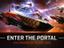 EVE Online — Готовится масштабный пересмотр Black Ops кораблей