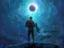 """Legends of Runeterra - Анимационный ролик """"Небесный путь"""""""