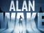 Ремастер Alan Wake выйдет на ПК, PlayStation и Xbox осенью