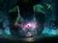 [gamescom 2020] Grime - Цветы-убийцы в новом геймплее игры