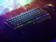 Обзор беспроводной игровой клавиатуры Razer BlackWidow V3 Mini