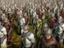 Ultimate Epic Battle Simulator 2 - Битва с участием 3,000,000 рыцарей