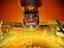 Evil Genius 2: World Domination — Игровой процесс за Красного Ивана. Сделаем Иванию снова великой!