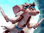 Curse of the Sea Rats - Успешная Kickstarter-кампания и русскоязычная локализация