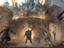 Assassin's Creed Valhalla в норвежском Uplay можно купить за ₽925