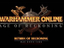 Warhammer Online: Return of Reckoning - проект, который вернул мой 2008-й