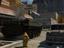 """War Thunder - Улучшение графики и дата релиза """"Северного ветра"""""""