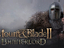Стрим: Mount & Blade II: Bannerlord - Garro XV - война за север!