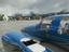 Microsoft Flight Simulator - Новые скриншоты мира и самолетов