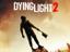 Dying Light 2 – Новый ролик с демонстрацией геймплея