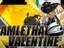 Ramlethal Valentine — Новая героиня Guilty Gear -Strive-