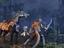 В The Elder Scrolls Online скоро начнется ивент Murkmire Celebration