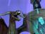 Нагромождение контента в ММОRPG-долгожителях