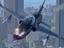 War Thunder - Американский истребитель F-5A Freedom Fighter станет новым китайским топом