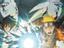 Серия файтингов Naruto: Ultimate Ninja Storm осталась без расчлененки из-за цензуры со стороны Sony