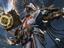 Lost Ark - новый класс Holy Knight и континент Peyton
