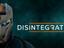 Disintegration - 30 минут геймплея в новом ролике