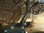 Warframe — Разработчики сообщили сроки выхода ремастера Газового города