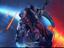 Mass Effect Legendary Edition - Новое видео сравнения оригинала и ремастера