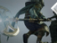 [Видео] New World — полтора новых оружия, маунты в игре, PvP дуэли и боевка