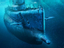 World of Warships - Подлодки и Роттердамская Верфь в обновлении 0.10.7