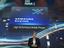 Samsung Exynos с графикой AMD RDNA 2, которая мощнее любых решений Mali, анонсируют в июле