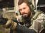 Call of Duty: Modern Warfare - Старт четвертого сезона был отложен