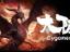 Project GAMM — Анонсирована многопользовательская PvP-игра от Cygames