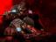 Дэйв Батиста рассказал о работе над Gears 5