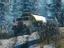 SnowRunner - Игроков ждет море грязи, льда и снега