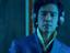 [Netflix Tudum] 25 сентября Netflix расскажет о «Ковбое Бибопе», «Ведьмаке» и других сериалах и покажет аниме