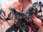 """The Elder Scrolls Online - Поддержка русского языка на консолях появится с выходом обновления """"Камни и шипы"""""""