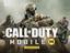 Call of Duty Mobile – Игра заняла лидирующие места в iOS-магазине в США
