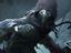 [Обзор] Deathgarden: BLOODHARVEST - Жемчужина асимметричного мультиплеера