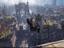 Dying Light 2 - Карта сиквела будет в несколько раз больше