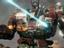 MechWarrior 5: Mercenaries - Первое DLC выйдет в апреле