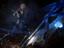 Mortal Kombat 11 — Китана обзавелась трейлером