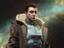 Age of Wonders: Planetfall - Состоялся официальный релиз