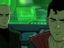 Лобо и Паразит громят Метрополис в дебютном трейлере мультфильма «Супермен: Человек Завтрашнего Дня»