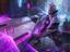 """League of Legends - Вселенная """"ПРОЕКТ"""" вернется с семью новыми обликами"""