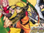 Naruto X Boruto Ninja Tribes — Анонсирована мобильная игра